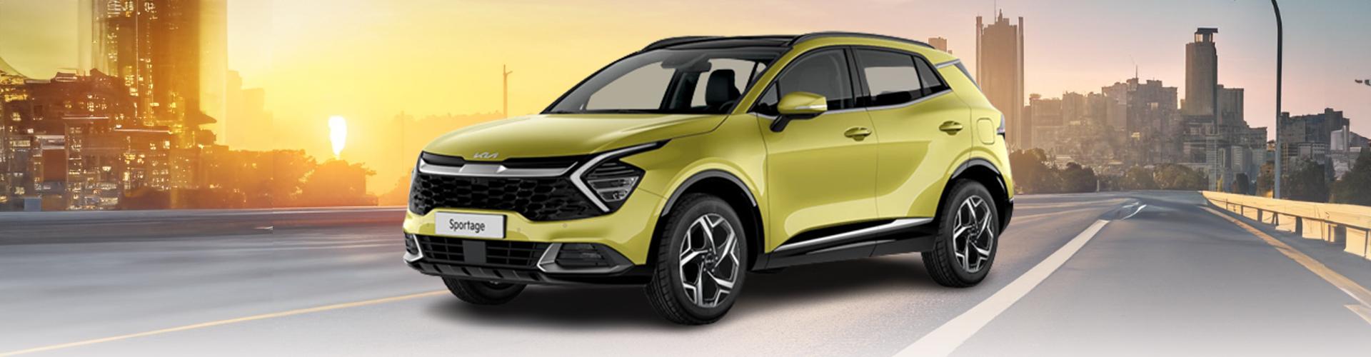 Kia Motors Finance Lien Holder Address Impremedia Net